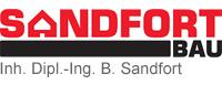 Sandfort-Bau