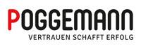 poggemann-metallbau