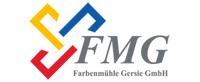 Gersei-GmbH