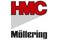 HMC-Moellering
