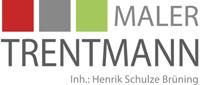 Maler-Trentmann