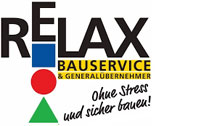 RELAX-Bauservice