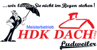 HDK-Dach