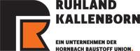 Kallenborn_Logo_4c