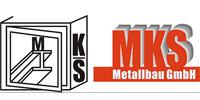 MKS-Metallbau