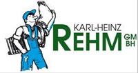 Rehm-GmbH