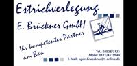 Estrich-Brueckner
