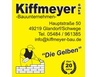 Kiffmeyer-bau