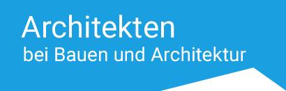 Architekten-finden