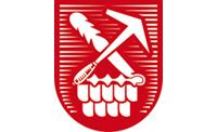 Balkenhol-GmbH