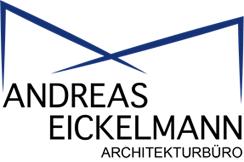 Eickelmann-Architekt
