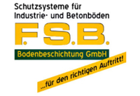 FSB-Boden