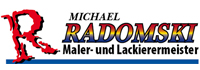 Radomski-Maler
