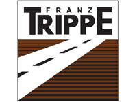 Trippe-Erd