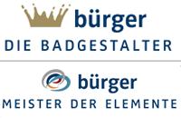 buerger-badgestallter