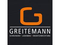 greitemann-Tischler