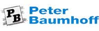 peter-baumhoff