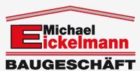 Bau-eickelmann
