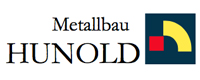 Metallbau-Hunold