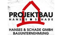 Projektbau-GmbH