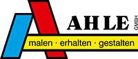 Ahle-Logo