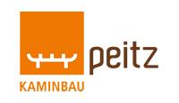peitz-kaminbau