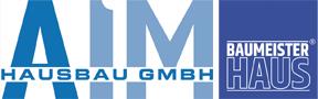 AIM-Hausbau