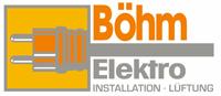 Boehm-elektro