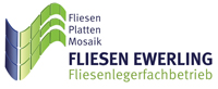 Fliesen-Ewerling