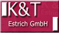 K-TEstrich