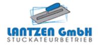 Lanzen-GmbH
