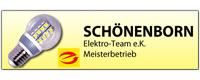 Schoeneborn-Elektro