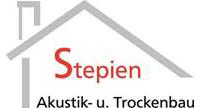 Stepin-Akustik