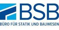 BSB-Statik