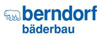 Berndorf-baederbau