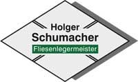 Holger-schumacher