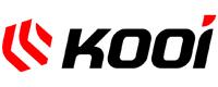 Kooi-Logo