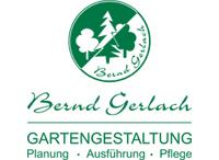 gerlach-garten