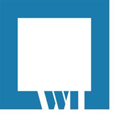 Christine Willenbrinck – Architektin