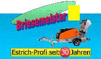 Estrich-Briesemeister