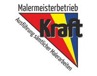 Kraft-Maler