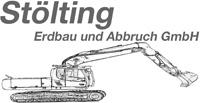 Stoelting-Erdbau