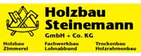 Holzbau-Steinemann