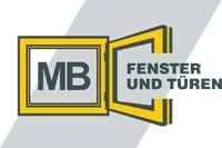 MB-Fenster