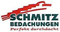 Schmitz-Bedachung