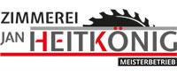 Zimmerei-Heitkoenig-jpg