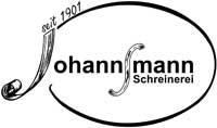 johannesmann-schreinerei