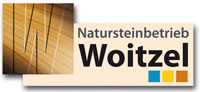 naturstein-woizel