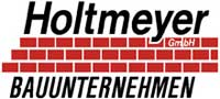 Holtmeyer-Bau