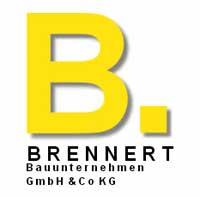 Brennert-gmbH